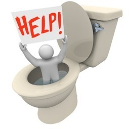 Sedot WC Tangerang, BSD, Serpong dan Sekitarnya   sedot wc   Scoop.it