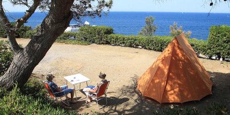 Tourisme : les réservations font le plein pour cet été - Europe1 | Médias sociaux et tourisme | Scoop.it