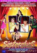 Watch Sisterakas (2012) Pinoy Full Movie Online Free Streaming ~ Scoop TV ~ Download dvdrip, english subtitle, brrip 720p | Belfort vs Bisping Live Streaming Online | Scoop.it