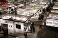 Art Fairs in New York Are Happening During the Month of April | Cris Val's Favorite Art Topics | Scoop.it