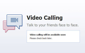 Facebook Scam Pretends to Connect You With Video Calling [WARNING] | SocialNetworks | Scoop.it