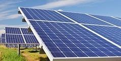 Quel avenir pour l'énergie solaire et le photovoltaïque en Europe ? | great buzzness | Scoop.it