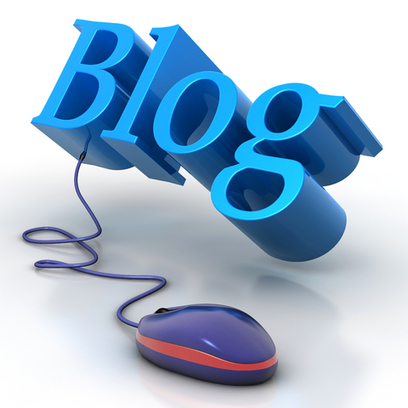 6 Tips From the Most Successful Bloggers | Web Biz Tutor | Scoop.it