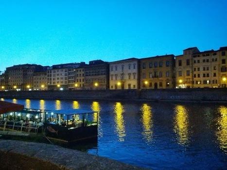 Summer 2013 - Mondolingua | Holiday in Pisa | Scoop.it