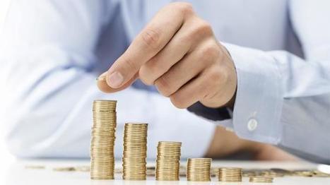 INCIBE, Red.es y el CDTI darán apoyo financiero a empresas de ciberseguridad | Informática Forense | Scoop.it