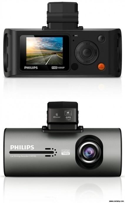 """ขาย Philips กล้องติดรถยนต์ รุ่น CVR700 ราคาพิเศษ 5390 บาท กรุงเทพมหานคร ประกาศขายฟรี อสังหาริมทรัพย์ โปรโมทฟรี แหล่งท่องเที่ยว แฟชั่นเสื้อผ้า Philips กล้องติดรถยนต์ รุ่น CVR700 - Powered by phpwind   ราคาเคส PC,""""สินค้าไอที"""",ราคาเคสคอมพิวเตอร์,สินค้าไอที,ราคาปัจจุบัน,""""เปรียบเทียบราคา"""",ราคาส่ง ราคาถูก   Scoop.it"""