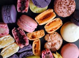 Những món ăn khó cưỡng lại khi đến... | Vé máy bay đi Pháp giá rẻ nhất hiện nay | Scoop.it
