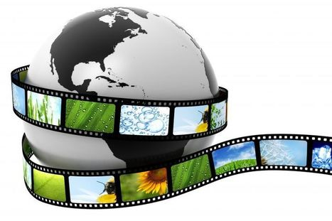 Video marketing | Promozione turismo | Scoop.it