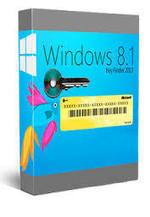 windows 8.1 activator v13.09.8 Free Download Cack with Key | Full Version Software Free Download Crack with Patch Keygen Activator Serial Key | Scoop.it