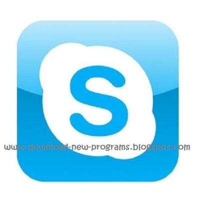 تحميل سكايب -  تحميل سكايب مجاني 7.72.107 | تحميل كل الجديد والصور | Scoop.it