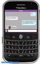 برامج عربي: تحميل برنامج فايبر لجوال البلاك بيري viber for blackberry | dranis | Scoop.it