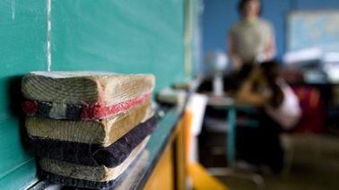 Une école spécialisée agrandit ses locaux  «On ne se contente pas d'expliquer, on lui donne de l'emprise sur son apprentissage | Scolaire | Scoop.it