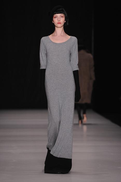 stylewylde.com - Fashion - Fashion feature: Mercedes-Benz Fashion WeekRussia | Sassy Sassy | Scoop.it