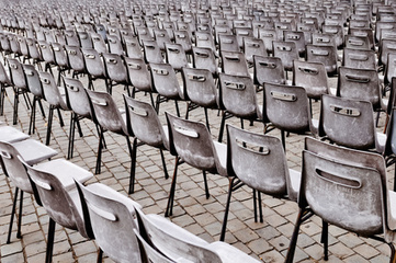 The Monologue is DEAD -- It's the Age of the Dialogue | Educommunication | Scoop.it
