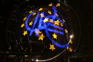 Euro Area Pushed Into Recession as Trade Slows, Spending Drops | Gold and What Moves it. | Scoop.it