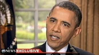 Barack Obama Backs Gay Marriage | Same-Sex Relationships in Australia | Scoop.it