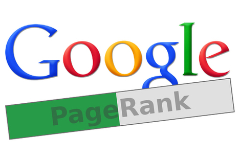 What Happened to Page Rank? Is it going to Shutdown? | ABCD Blogging | Scoop.it
