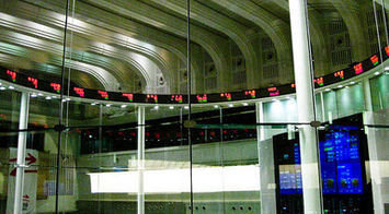 Italy imposes tax on high-frequency trading - The Local.it   Italy   Scoop.it