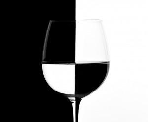 Se il Vino diventa 2.0:  i 5 passi da fare | Il Testardo Blog | Scoop.it