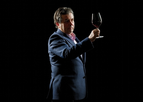 Dubourdieu : la science de l'art | Le vin quotidien | Scoop.it