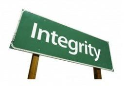 Top 10 Traits Of A Successful Fitness Professional   Sports Ethics: Harper, Megan A.   Scoop.it