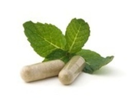 5 of the Best Acne Supplements Vitamins for Your Hormonal Acne     Natural OTC Hormonal Acne Treatment Remedies   Scoop.it