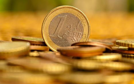Analisi finanziaria, quanto conta? | Le PMI e la formazione | Scoop.it