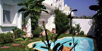 Les villas en périphérie font fureur auprès des Casablancais | Casablanca immobilier | Scoop.it