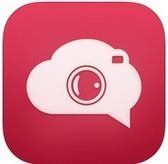 Sharalike - Quickly Create Audio Slideshows on Your iPad | Edtech PK-12 | Scoop.it