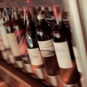 The Enomatic Wine Dispensers