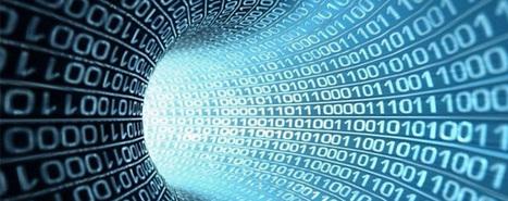 How hotels should use big data | ETC Digital | Webmarketing hotellerie | Scoop.it