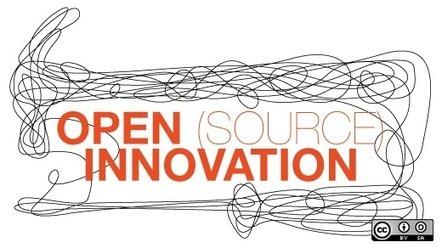 Innovation Collective - nod-A | communauté collaborative - innovation frugale - échange - récup | Scoop.it