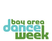 Bay Area Dance Week - Event Details   Bay Area Argentine Tango   Scoop.it