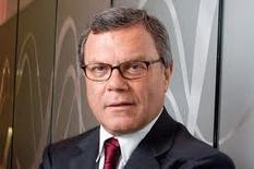 Sir Martin Sorrell reveals his predictions for 2014 including data security, mobile, Chinese innovation and the return of 'Brand America' | PR & Communications daily news | Scoop.it