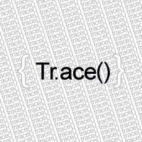 Exclusive Freebie: Tr.ace(), an Excellent AS3 Debugging Utility | Activetuts+ | Everything about Flash | Scoop.it