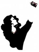 Concours photos: «Les femmes, leurs révolutions»   Égypt-actus   Scoop.it