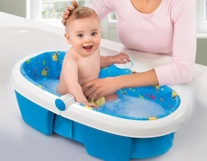 List Of Some Of The Most Required Baby Products | Designer Baby Products | Scoop.it