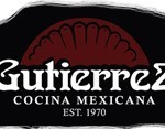 Gutierrez Cocina Mexicana – Treat Yourself This Saturday | Hays Post | ALife (Biotechnology, Algorithms, Complexity, AI, ...) | Scoop.it