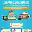 Infographie : L'e-commerce, eldorado de l'achat d'impulsion | Infographie & data visualisation | Scoop.it