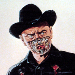 How Michael Crichton's 'Westworld' Pioneered Modern Special Effects   Chummaa...therinjuppome!   Scoop.it