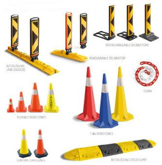 Road Safety Equipment Keep Road Journey Safe | B2B Blog | Scoop.it