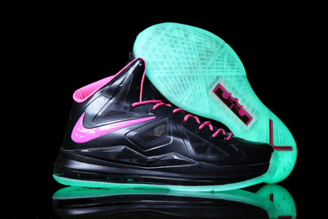 Cheap Lebron 10,Nike Lebron 10 P.S Elite | Cheap Jordan 4,Jordan Retro 4 Shoes,www.cheapsjordan4.biz | Scoop.it