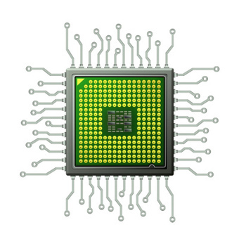 Analyst Sees Irresistible Cyclical Bottom in Semiconductors in 2013, with Caveats | Looking Ahead To 2013 | Scoop.it