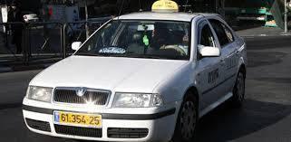 Un Taxi pour Tobrouk ? | Michel NAHON | Scoop.it