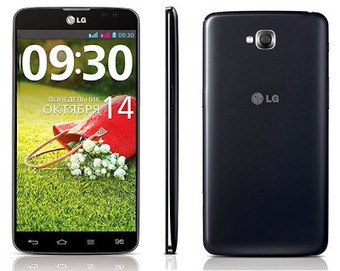 LG G Pro Lite Full Specifications, Features & Price in India | Thepriceinfo | Scoop.it