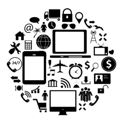 Top 25 Inbound Marketing Articles of the Week: October 25, 2013 – UpCity   Inbound Marketing Association News, Studies, Reports & Reviews   Scoop.it