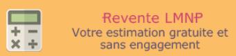 Revente LMNP, votre estimation gratuite | Investissement immobilier | Scoop.it