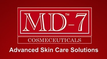 Brightening Cream - MD-7 Cosmeceuticals Skin Care | Md7 Skin Care Products | Scoop.it