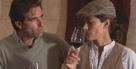 Un Verre de Terroir : Comprendre Pomerol avec le Château La Conseillante | Le vin quotidien | Scoop.it