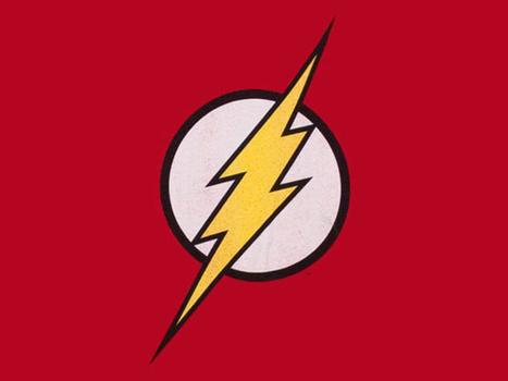 Adobe Flash signe son grand retour sous Linux | Pôle Régional Numérique | Scoop.it
